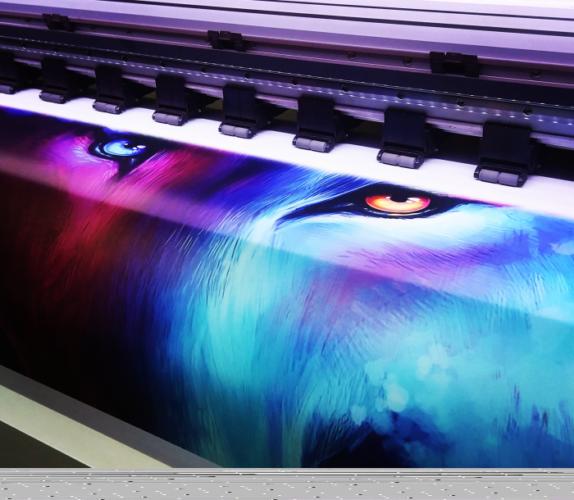 printing33